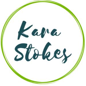 Healthy Mum Zone by Kara Stokes
